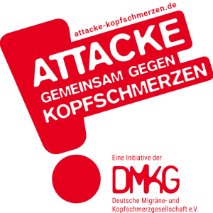 Logo Attacke